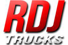 RDJ Trucks Coupons & Promo codes